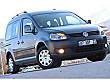 ASK OTOMOTİV  DEN HATASIZ   BOYASIZ   1.6 TDİ OTOMATİK VİTES Volkswagen Caddy 1.6 TDI Trendline - 4241582