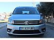 2016 WOLKSWAGEN CADDY COMFORTLINE OTOMATİK 130 BİN KM DE Volkswagen Caddy 2.0 TDI Comfortline - 1692389