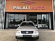 2004-PASSAT 1.6 EXCLUSİVE-LPG-YARI DERİ-KOLTUK ISITMA-ÇOK TEMİZ Volkswagen Passat 1.6 Exclusive - 796991