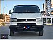 ocar 1999 SERVİS BAKIMLI 2.5 TDI TRANSPORTER Volkswagen Transporter 2.5 TDI Camlı Van - 4299909