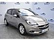 36.800 TL PEŞİNATLA  BOYASIZ  DÜŞÜK KM  CORSA 1.4 ENJOY OTOMATK Opel Corsa 1.4 Enjoy - 4014336