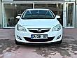 2012 YENİ ASTRA HB 1.6 EDİTİON OTOMATİK G.GÖRÜŞ EKRAN BOYASIZ Opel Astra 1.6 Edition - 1354755