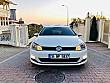 2015 MODEL VW GOLF 1.6 DİZEL OTOMATİK VİTES COMFORTLİNE Volkswagen Golf 1.6 TDi BlueMotion Comfortline - 4454916