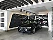 2014-A3 SEDAN 1.6TDİ S-TRONİC 110HP-LED BİXENON-DERİ-ÇOK TEMİZ Audi A3 A3 Sedan 1.6 TDI Ambiente - 2573514
