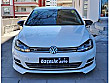 2014 MODEL VW GOLF HIGHLINE 1.6 TDI DSG OTOMATİK VİTES Volkswagen Golf 1.6 TDi BlueMotion Highline - 2259844