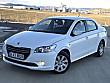 2014 MODEL 1.6 HDİ ACTİVE HIZ SABİTLEMELİ 4 CAM ELEKTRİKLİ Peugeot 301 1.6 HDi Active - 3821235