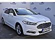39.850 TL PEŞİNATLA  OTOMATİK   2016  FORD MONDEO 1.5 TITANIUM  Ford Mondeo 1.5 Ecoboost Titanium - 3161304