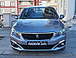 2018 MODEL PEUGEOT 301 ACTİVE 1.6 BlueHDI 100 HP Peugeot 301 1.6 BlueHDI Active - 959462