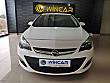 2016 HATASIZ DİZEL MANUEL Opel Astra 1.6 CDTI Design - 4031035