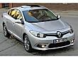 2016 FLUENCE İCON PRESTİGE 1.5 DCİ EDC BOYASIZ HATASIZ 63.000 KM Renault Fluence 1.5 dCi Icon - 1038448