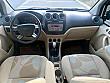 ANIL AUTODAN EMSALSİZ HATASIZ CONNET Ford Tourneo Connect 1.8 TDCi GLX - 2762300