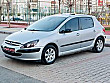 Şah AuToDAN Peugeot 307 SANROFLU 1.6 LPG Peugeot 307 1.6 XT - 1615977