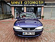 ŞİMŞİT OTOMOTİV DEN 1997 DEĞİŞENSİZ 233 BİN.KM OPEL GLS Opel Vectra 2.0 GLS - 3312659