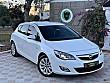 ŞAHİNOĞULLARI OTOMOTİVDEN 2012 MODEL OPEL İLK KULLANICISINDAN Opel Astra 1.3 CDTI Cosmo - 4205677