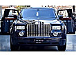 SCLASS dan 2004 ROLLS ROYCE PHANTOM CENTENARY 23 35 LİMİTED EDİT  Phantom Phantom - 334928