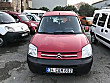 2005 MODEL CITROEN BERLİNGO 1.9D ÇİFT SÜRGÜLÜ KAPILI CAMLI VAN Citroën Berlingo 1.9 D - 4221027