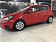 DUMAN DAN TAM OTOMATİK 2017 18 ÇIKIŞLI CORSA 5DR 1.4 ENJOY 90HP Opel Corsa 1.4 Enjoy - 3349084
