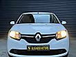 HATASIZ BOYASIZ 2016 RENAULT SYMBOL JOY 90HP 1.5 DCİ Renault Symbol 1.5 dCi Joy - 2573369