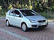 HATASIZ  FORD  C-MAX  GHİA Ford C-Max 1.6 TDCi Ghia - 4394300