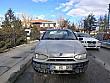 LPGLİ MUAYENELİ 1.4 SİENA Fiat Siena 1.4 EL - 1621597