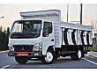2012 MİTSUBİSHİ FE730 UZUN AHŞAP KASA BOYASIZ  KREDİ 56.000TL  Mitsubishi - Temsa FE 730 - 143004