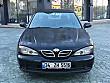 2001 PRİMERA 1.6 COMFORT Nissan Primera 1.6 Comfort - 3417575