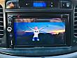 2010 MODEL 1.5 DİZEL 176 BİN KM BAKIMLI Hyundai Accent Era 1.5 CRDi Select - 4556019