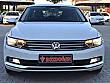 2019 PASSAT İMPRESSİON HIZ SABİTLEYİ BOYASIZ GICIR GICIR Volkswagen Passat 1.6 TDi BlueMotion Impression - 2997787