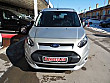 KARDEŞLER FORD TRANSİT CONNECT 1.6 D LÜX HATASIZ FORD TOURNEO CONNECT 1.6 TDCI DELUXE - 1861805