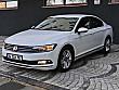 OTOMATİK DİZEL 2017 PASSAT 1.6 TDİ BLUEMOTİON 120 HP İMPRESSİON Volkswagen Passat 1.6 TDi BlueMotion Impression - 4343630