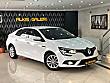 2017 MEGANE OTOMATİK  50 PEŞİN 12 24 36 AY VADE - KREDİ ÇIKARILR Renault Megane 1.5 dCi Touch - 3998359