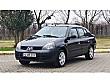 2007 RENAULT SEMBOL 1.4 LPG KLIMALI Renault Clio 1.4 Authentique - 584297