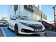 BADAY RENAULT-2019 CİVİC 1.5VTEC TURBO 182HP 10BİN KM  BOYASIZ  Honda Civic 1.5 VTEC Elegance - 4079806