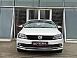MYMOTORSTAN 2015 MODEL JETTA 1.6 TDI TRENDLİNE PLUS Volkswagen Jetta 1.6 TDi Trendline - 2053346