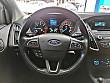 ESEN AUTO DAN FORT FOCUS OTOMATİK DİZEL Ford Focus 1.5 TDCi Trend X - 552541