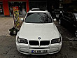 2009 BMW X3 2.0d xDrive M SPORT CAM TAVAN BMW X3 20d xDrive 2.0d xDrive - 696486