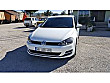 ATOM OTOMOTİV DEN 2015 MODEL GOLF 1.6 DİZEL MANUEL Volkswagen Golf 1.6 TDi BlueMotion Midline Plus - 689123