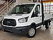 YILMAZLAR FESA 2020 0 SIFIR KM KLİMA HEMEN TESLİM 2 ADET Ford Trucks Transit 330 S - 1909964