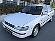 1998 MODEL TOYOTA COROLLA 1.6 XLİ 144.000 KM DE EMSALSİZ Toyota Corolla 1.6 XLi - 918023