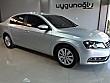 UYGUNOĞLU  DAN HATASIZ 2014 VW PASSAT 1.6TDİ BMT DSG F1 COMF Volkswagen Passat 1.6 TDi BlueMotion Comfortline - 3139442