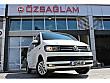 Özsağlam dan 2017 Transporter 105 Ps Uzun Şase Comfort Boyasız Volkswagen Transporter 2.0 TDI City Van Comfortline - 3575268