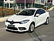 2016 FLUENCE 1.5DCİ TOUCH EDC 87.000 KM Renault Fluence 1.5 dCi Touch - 3956553