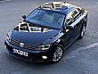 KAYZEN DEN 2016 JETTA DERİ-XENON-KÖR NOKTA DAHA DOLUSU YOK FULL Volkswagen Jetta 1.4 TSI BlueMotion Highline - 483071