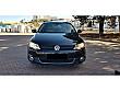 KIRATLI A.Ş den 2011 VW JETTA 1.6 TDİ HİGHLİNE DSG Volkswagen Jetta 1.6 TDi Highline - 4166865