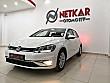 NETKAR-2018 GOLF 1.0 TSI 115 PS DSG COMFORTLINE 33BİNKM Volkswagen Golf 1.0 TSI Comfortline - 539879