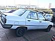 94 MODEL RENAULT SPRİNG Renault R 9 1.4 Spring - 2362045