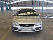 ASLI OTODAN 1 6 FOCUS Ford Focus 1.6 TDCi Trend - 4530673