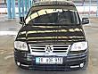 ASLI OTODAN CADY Volkswagen Caddy 1.9 TDI Kombi - 3037874