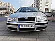 2004 OC.AMBİENTE PLUS 1.6 Skoda Octavia 1.6 Ambiente - 2148027