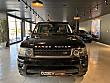 RANGE ROVER SPORT 3.0 TDV6 HSE 130.000 KM Land Rover Range Rover Sport 3.0 TDV6 HSE - 3506108